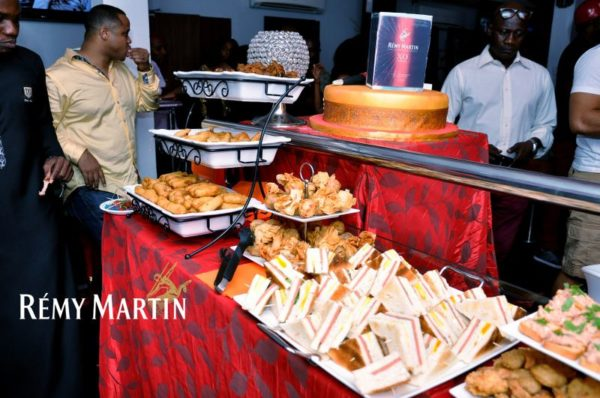 Remy Martins Pace Setters Party for Tiwa Savage - BellaNaija - July2013019