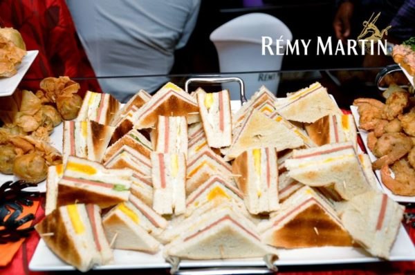 Remy Martins Pace Setters Party for Tiwa Savage - BellaNaija - July2013020