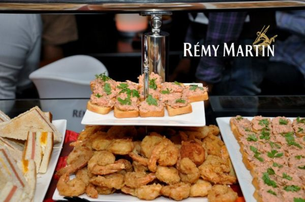 Remy Martins Pace Setters Party for Tiwa Savage - BellaNaija - July2013021