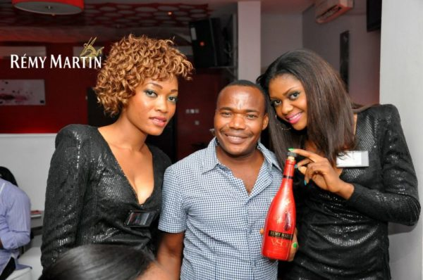 Remy Martins Pace Setters Party for Tiwa Savage - BellaNaija - July2013025