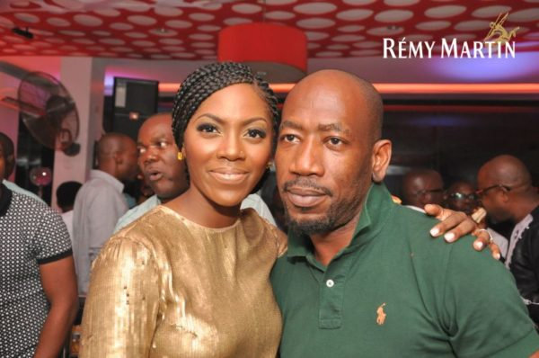 Remy Martins Pace Setters Party for Tiwa Savage - BellaNaija - July2013026