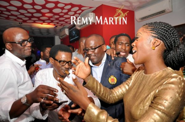 Remy Martins Pace Setters Party for Tiwa Savage - BellaNaija - July2013027