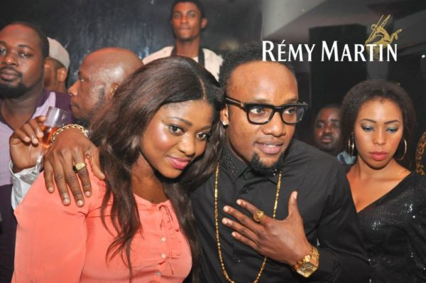 Remy Martins Pace Setters Party for Tiwa Savage - BellaNaija - July2013028