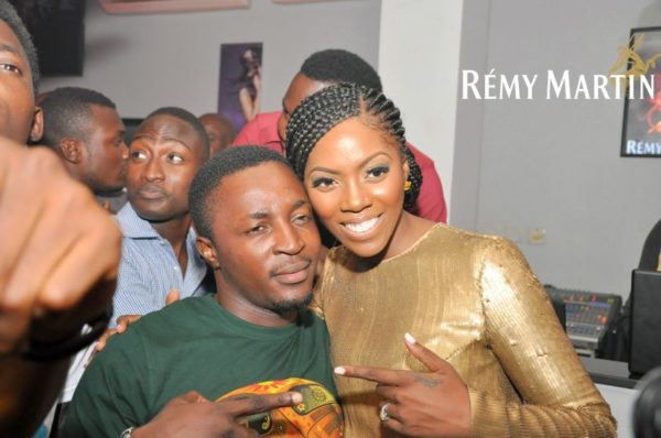 Remy Martins Pace Setters Party for Tiwa Savage - BellaNaija - July2013029