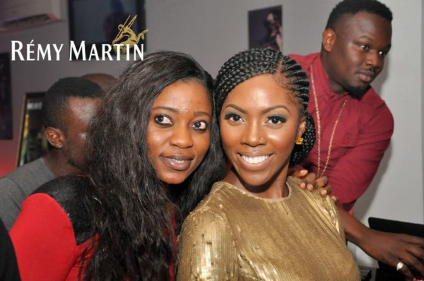 Remy Martins Pace Setters Party for Tiwa Savage - BellaNaija - July2013030