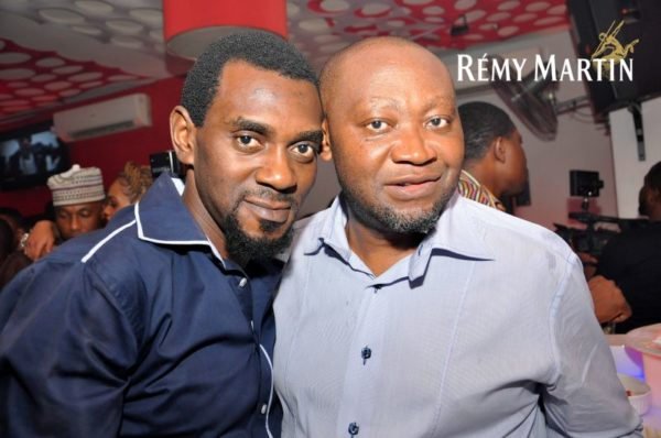Remy Martins Pace Setters Party for Tiwa Savage - BellaNaija - July2013031
