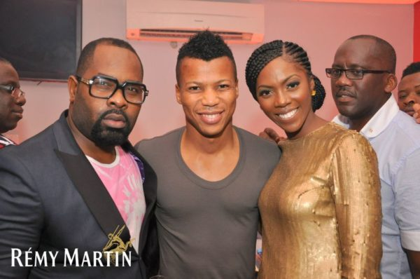 Remy Martins Pace Setters Party for Tiwa Savage - BellaNaija - July2013033