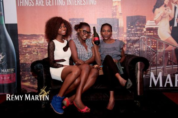 Remy Martins Pace Setters Party for Tiwa Savage - BellaNaija - July2013035