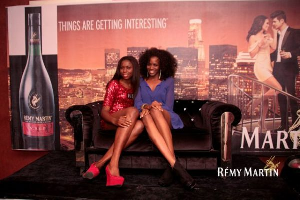 Remy Martins Pace Setters Party for Tiwa Savage - BellaNaija - July2013038