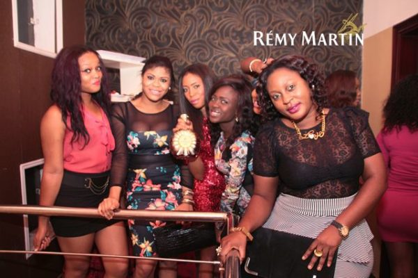 Remy Martins Pace Setters Party for Tiwa Savage - BellaNaija - July2013042