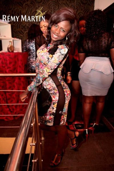 Remy Martins Pace Setters Party for Tiwa Savage - BellaNaija - July2013043