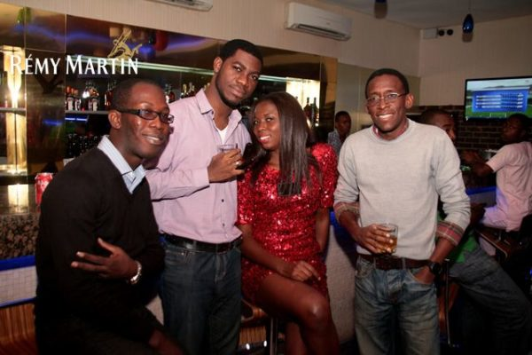 Remy Martins Pace Setters Party for Tiwa Savage - BellaNaija - July2013044