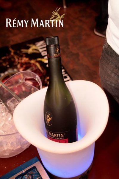 Remy Martins Pace Setters Party for Tiwa Savage - BellaNaija - July2013045