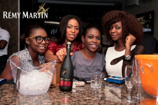 Remy Martins Pace Setters Party for Tiwa Savage - BellaNaija - July2013046