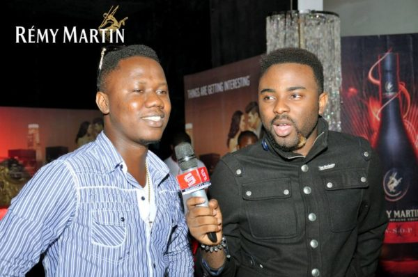 Remy Martins Pace Setters Party for Tiwa Savage - BellaNaija - July2013051