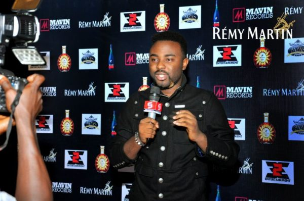 Remy Martins Pace Setters Party for Tiwa Savage - BellaNaija - July2013052