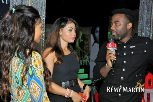 Remy Martins Pace Setters Party for Tiwa Savage - BellaNaija - July2013053