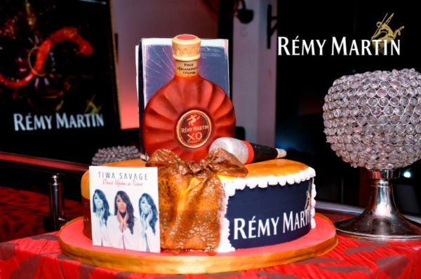 Remy Martins Pace Setters Party for Tiwa Savage - BellaNaija - July2013054