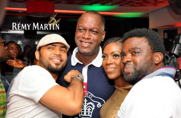 Remy Martins Pace Setters Party for Tiwa Savage - BellaNaija - July2013057