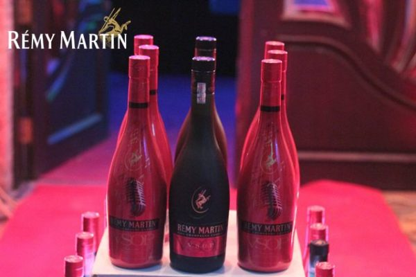 Remy Martins Pace Setters Party for Tiwa Savage - BellaNaija - July2013059