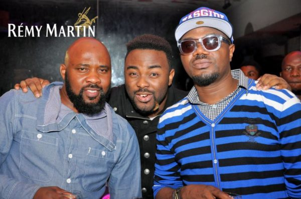 Remy Martins Pace Setters Party for Tiwa Savage - BellaNaija - July2013062