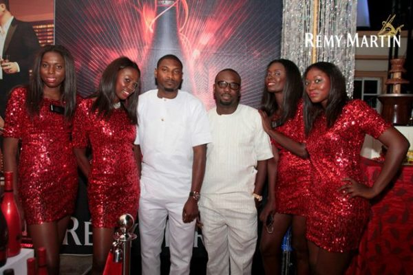 Remy Martins Pace Setters Party for Tiwa Savage - BellaNaija - July2013063