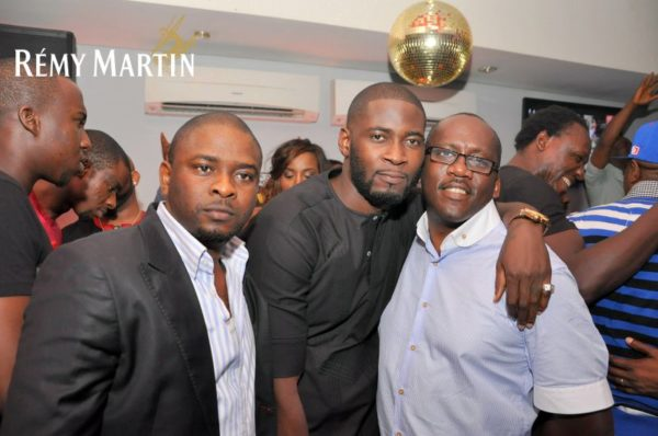 Remy Martins Pace Setters Party for Tiwa Savage - BellaNaija - July2013066