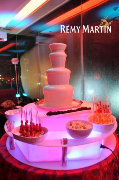 Remy Martins Pace Setters Party for Tiwa Savage - BellaNaija - July2013067