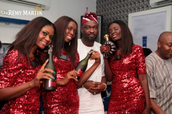 Remy Martins Pace Setters Party for Tiwa Savage - BellaNaija - July2013068