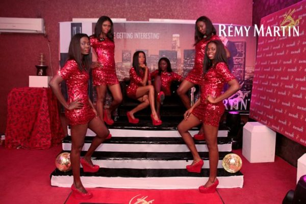 Remy Martins Pace Setters Party for Tiwa Savage - BellaNaija - July2013069