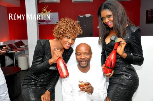 Remy Martins Pace Setters Party for Tiwa Savage - BellaNaija - July2013070