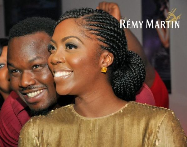 Remy Martins Pace Setters Party for Tiwa Savage - BellaNaija - July2013073