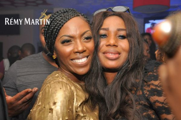Remy Martins Pace Setters Party for Tiwa Savage - BellaNaija - July2013074