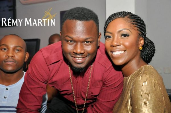 Remy Martins Pace Setters Party for Tiwa Savage - BellaNaija - July2013076