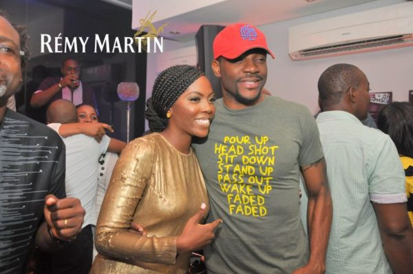 Remy Martins Pace Setters Party for Tiwa Savage - BellaNaija - July2013077