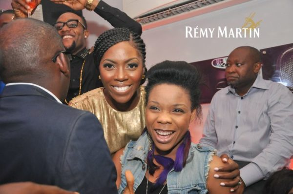 Remy Martins Pace Setters Party for Tiwa Savage - BellaNaija - July2013078