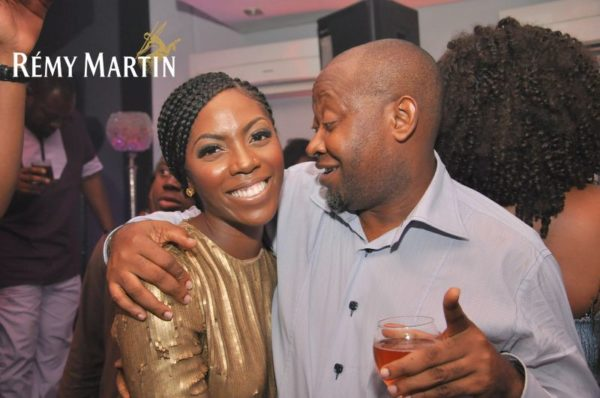 Remy Martins Pace Setters Party for Tiwa Savage - BellaNaija - July2013079