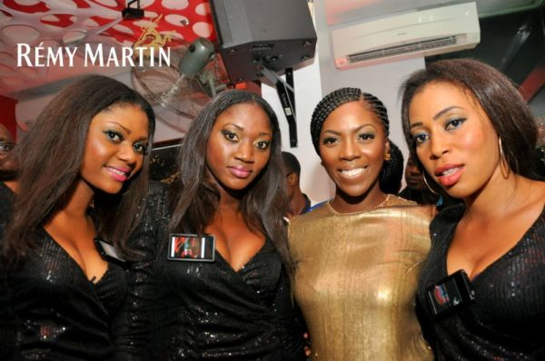 Remy Martins Pace Setters Party for Tiwa Savage - BellaNaija - July2013080