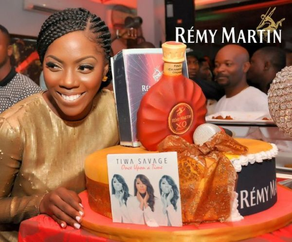 Remy Martins Pace Setters Party for Tiwa Savage - BellaNaija - July2013081
