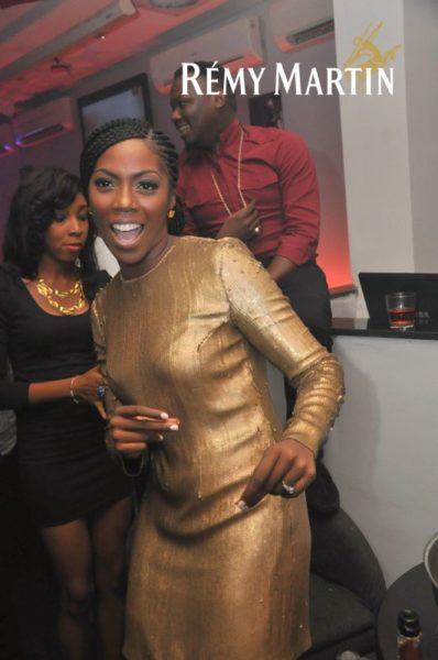 Remy Martins Pace Setters Party for Tiwa Savage - BellaNaija - July2013083