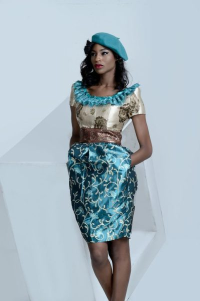Revamp Classic Illusion Collection Lookbook - BellaNaija - July2013 (1)