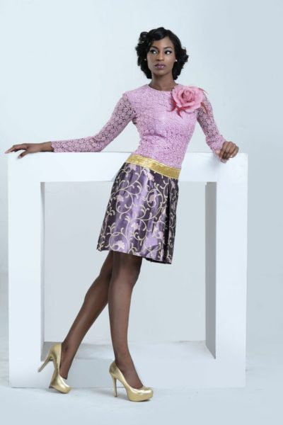 Revamp Classic Illusion Collection Lookbook - BellaNaija - July2013 (11)