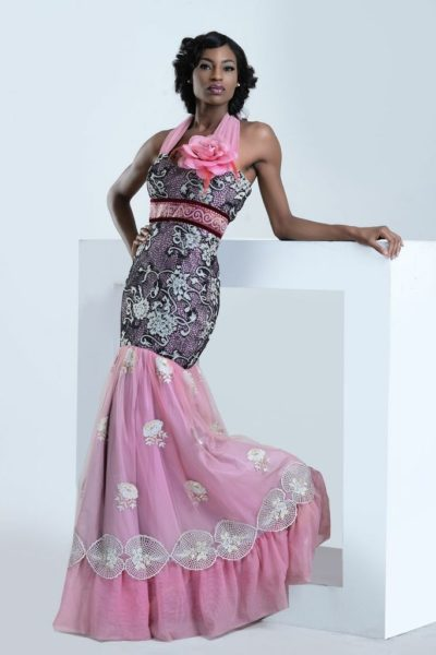 Revamp Classic Illusion Collection Lookbook - BellaNaija - July2013 (12)