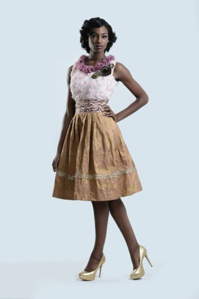 Revamp Classic Illusion Collection Lookbook - BellaNaija - July2013 (13)