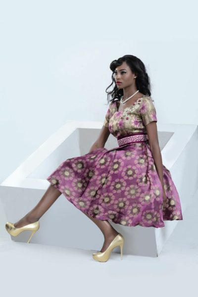 Revamp Classic Illusion Collection Lookbook - BellaNaija - July2013 (2)
