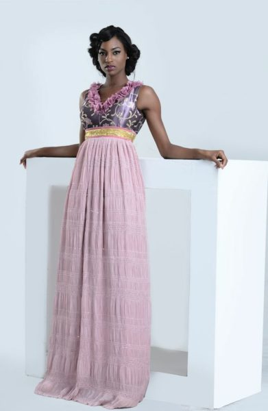 Revamp Classic Illusion Collection Lookbook - BellaNaija - July2013 (3)