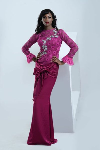 Revamp Classic Illusion Collection Lookbook - BellaNaija - July2013 (4)