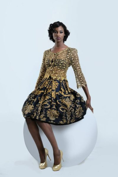 Revamp Classic Illusion Collection Lookbook - BellaNaija - July2013 (5)