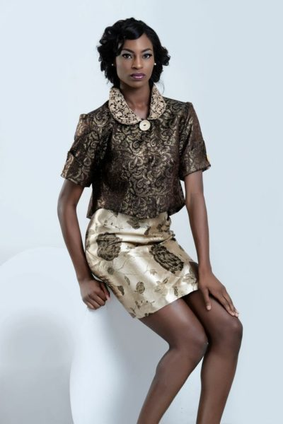 Revamp Classic Illusion Collection Lookbook - BellaNaija - July2013 (6)