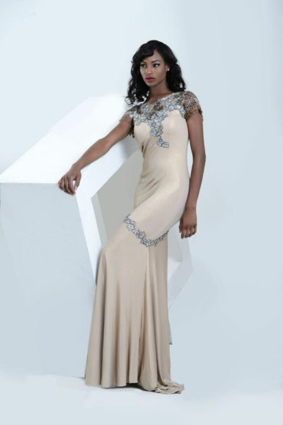 Revamp Classic Illusion Collection Lookbook - BellaNaija - July2013 (7)